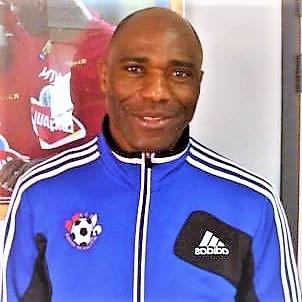 coach etienne bebi siguile - soccer montréal Coach Etienne Bebi Siguile – Soccer Montréal ETIENNE