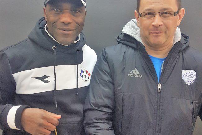 coach etienne bebi siguile - soccer montréal Coach Etienne Bebi Siguile – Soccer Montréal coach etienne academie de soccer dhp 332 650x433